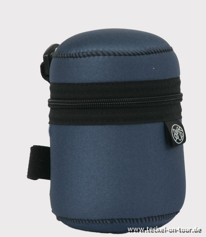 Dicky Bag, Midnight Blue, medium